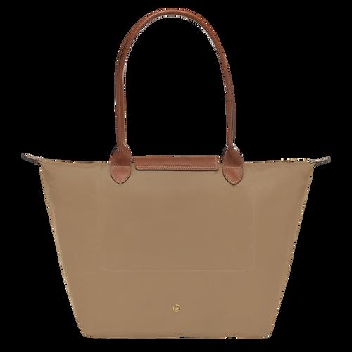 Shoulder bag L, Desert - View 3 of  8.0 -