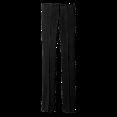 Jeans, 001 Schwarz, hi-res