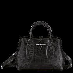 Top handle bag M
