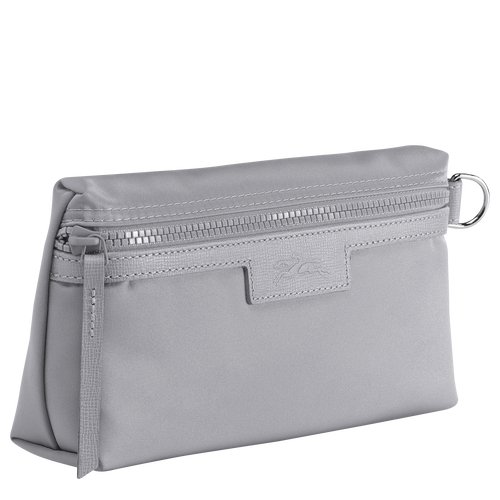 View 2 of Pouch, Cement, hi-res
