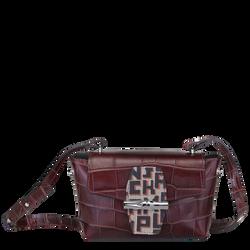 Crossbody bag S