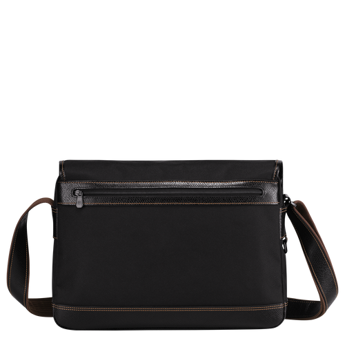 Crossbody bag, Black - View 3 of  3.0 -