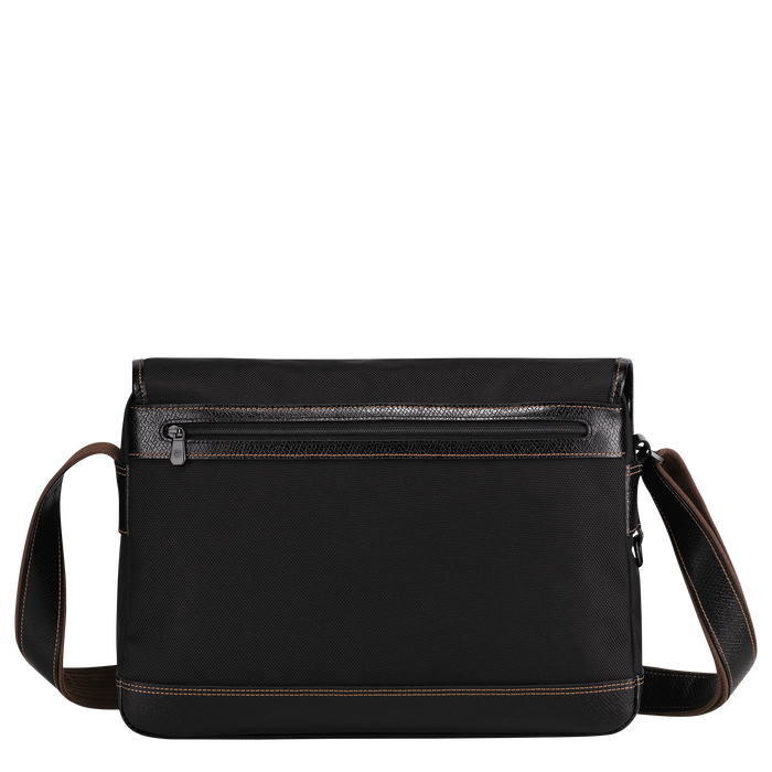 Crossbody bag, Black - View 3 of  3.0 - zoom in