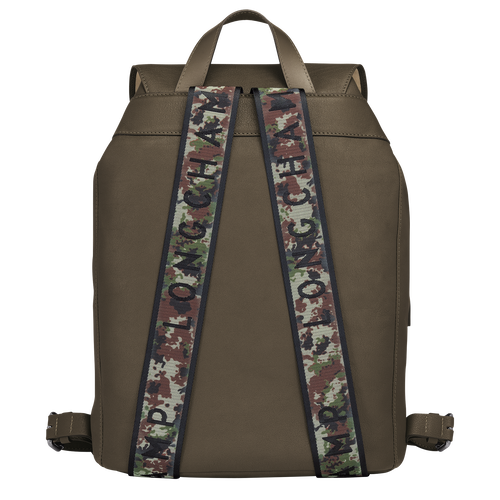 Backpack L, Terra - View 3 of 3 -