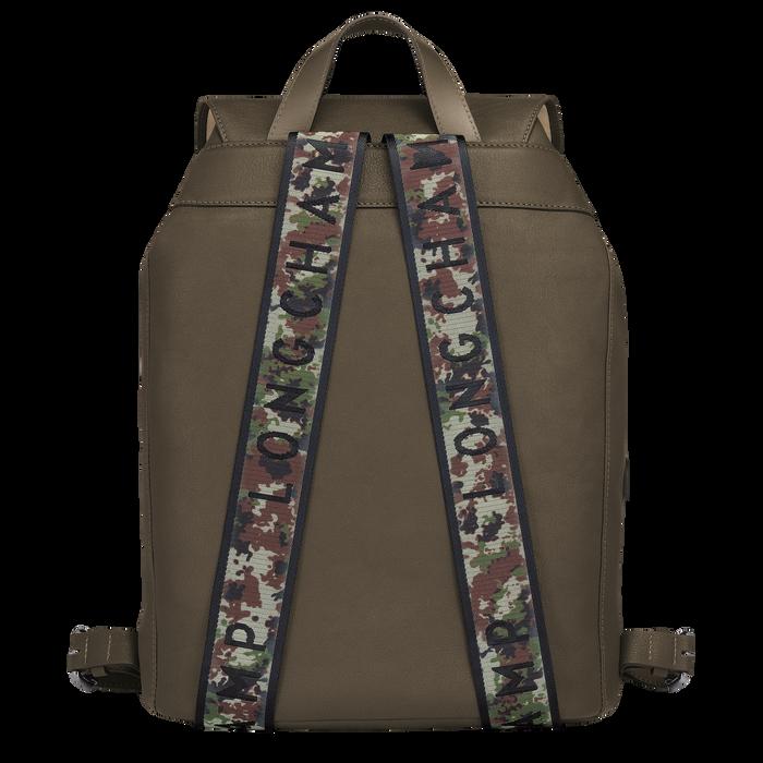 Backpack L, Terra - View 3 of 3 - zoom in