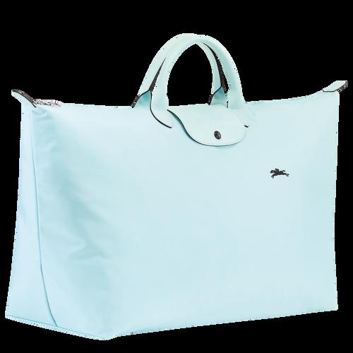 Travel bag XL, Cloud Blue, hi-res - View 2 of 4