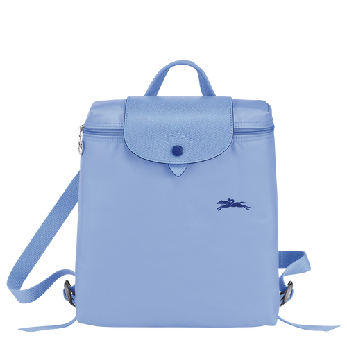 Backpack, Blue, hi-res - View 1 of 4