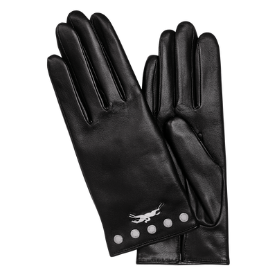 Display view 1 of Women's gloves