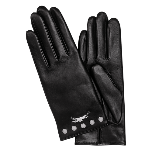 View 1 of Women's gloves, , hi-res