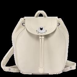 Backpack, D92 Clay, hi-res