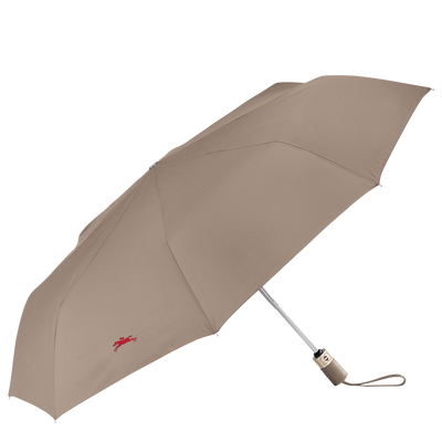 Display view 1 of Retractable umbrella