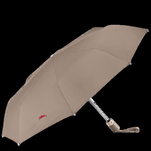 Paraplu, Bruin, hi-res - View 1 of 1