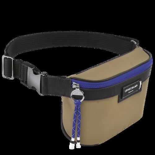 Belt bag, Cognac - View 2 of 2 -