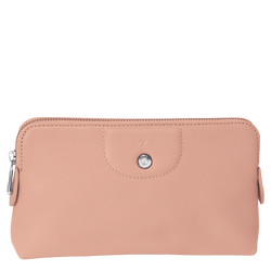 Trousse/Pochette, A80 Blush, hi-res