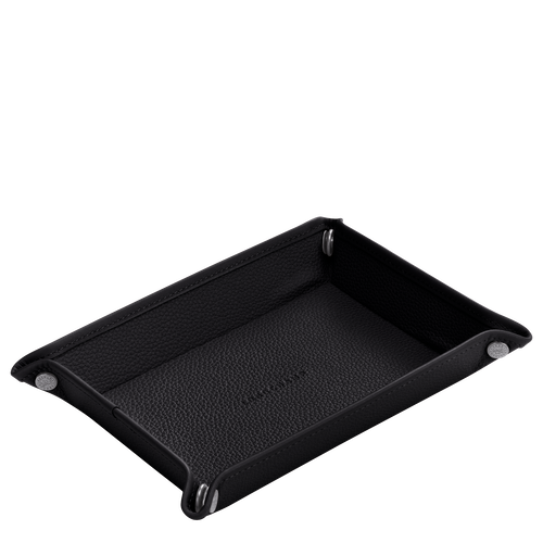 Coin tray, Black - View 1 of  1 -