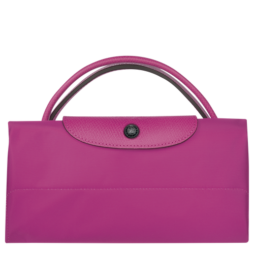 Travel bag XL, Fuchsia - View 4 of  4 -