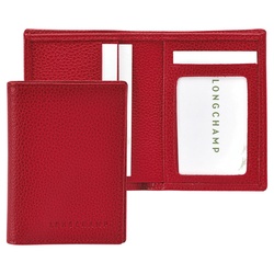 Cardholder, 608 Vermilion, hi-res