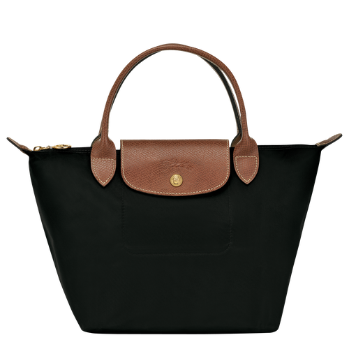 petit sac longchamp femme