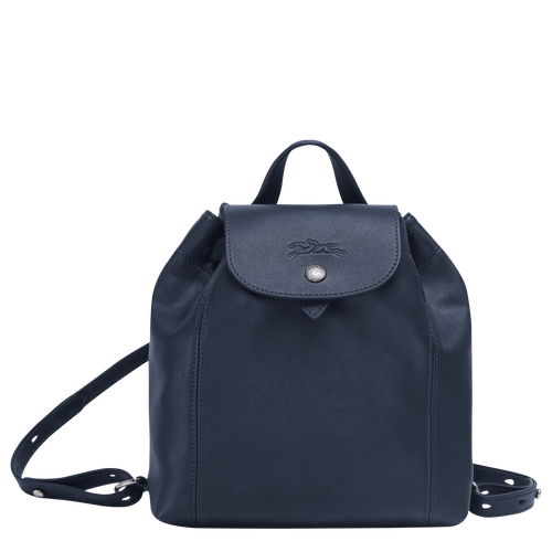 Backpack XS, Navy, hi-res - View 1 of 3