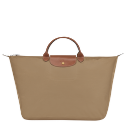 Reisetasche L, Sand