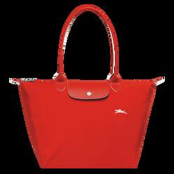 LE PLIAGE LE PLIAGE CLUB Longchamp | Longchamp DE