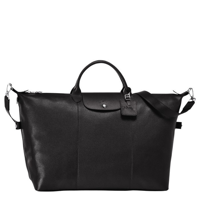 Bolsa de viaje XL, Negro - Vista 1 de 3 - ampliar el zoom