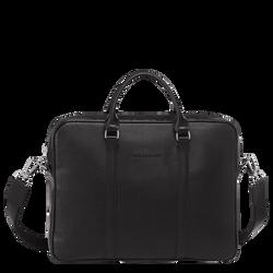 Briefcase XS