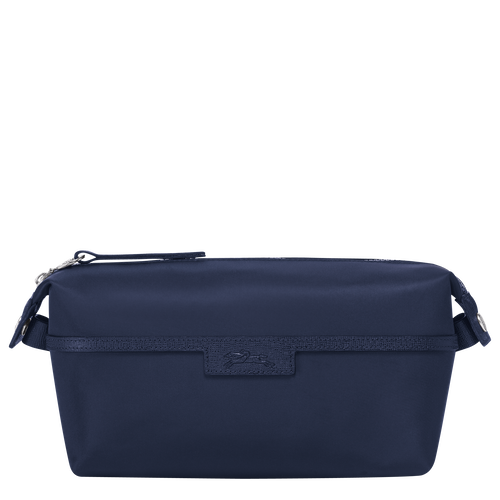 Le Pliage Néo Beauty-case,  Marine