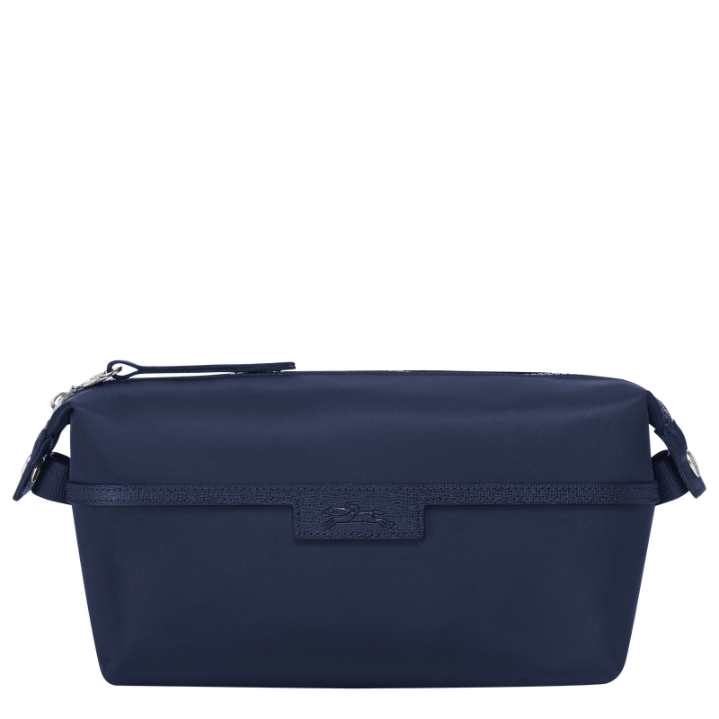 Toiletry case, Navy - View 1 of  3.0 - zoom in