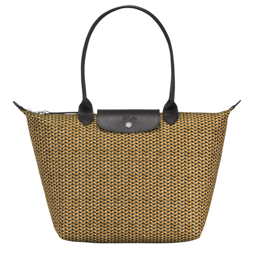 Shoulder bag L, Honey - View 1 of  3 -