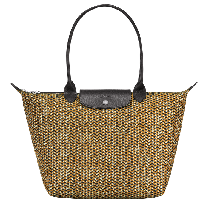 Shoulder bag L, Honey - View 1 of  3 - zoom in