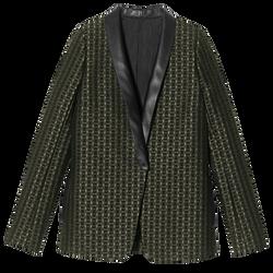 Jacket, 292 Khaki, hi-res
