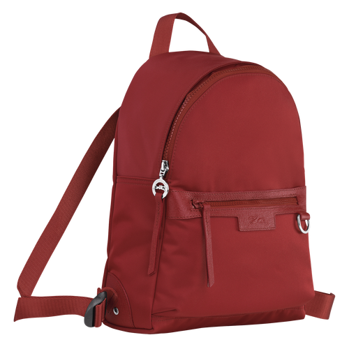 Rucksack S, Rot, hi-res - View 2 of 4