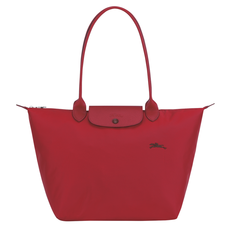 Shoulder bag L, Red - View 1 of  4 - zoom in