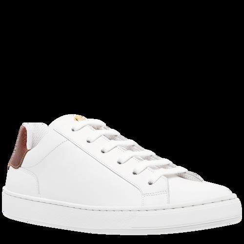 Sneakers, Blanc - Vue 2 de 5 -