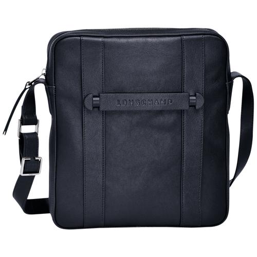 Crossbody bag, 606 Midnight blue, hi-res