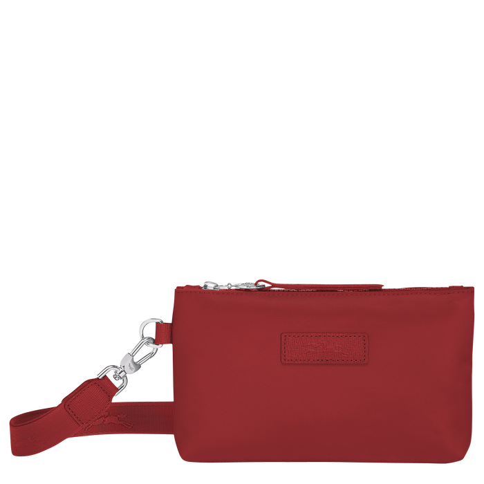 Pouch, Red - View 1 of  3 - zoom in