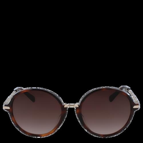 Gafas de sol, Carey - Vista 1 de 3 -