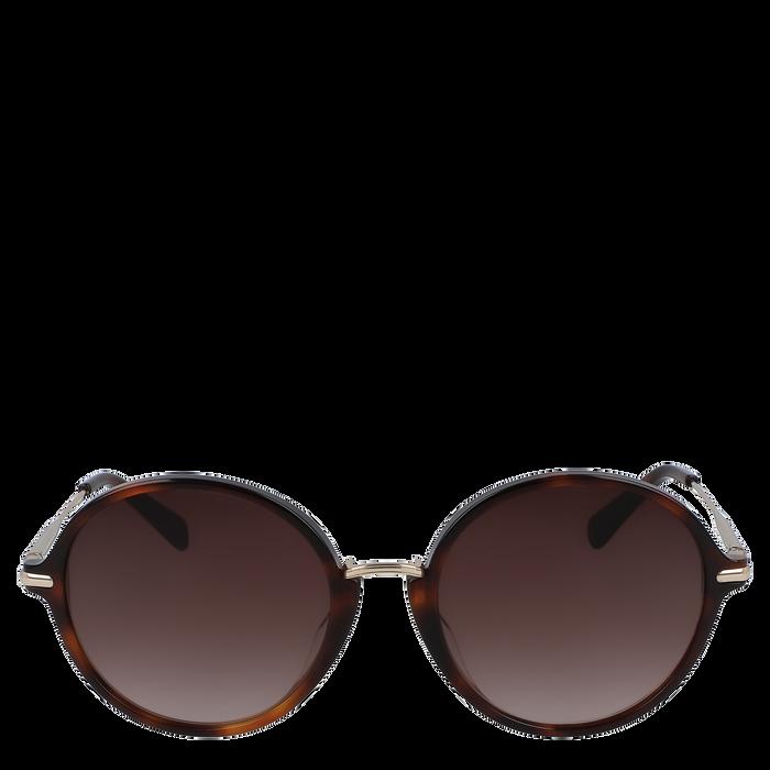 Gafas de sol, Carey - Vista 1 de 3 - ampliar el zoom