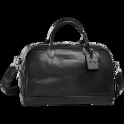 Travel bag M