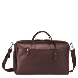 Travel bag, 002 Mocha, hi-res