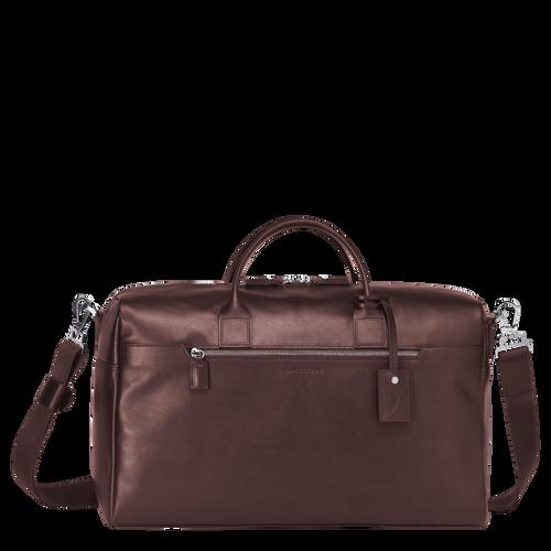 Travel bag, 002 Mocha, hi-res