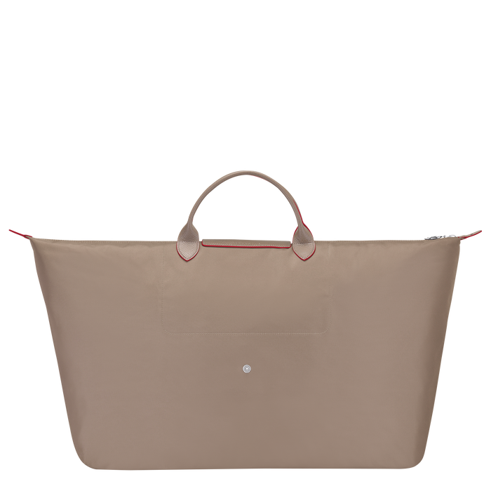 Reisetasche XL, Nerz - Ansicht 3 von 4 - Zoom vergrößern