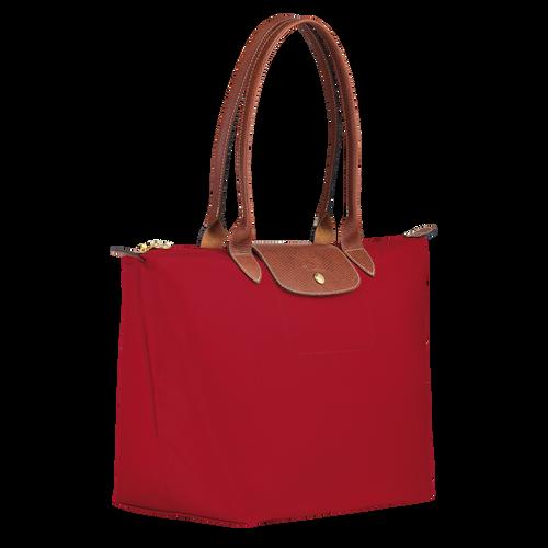 Shopper L, Rot - Ansicht 2 von 4 -