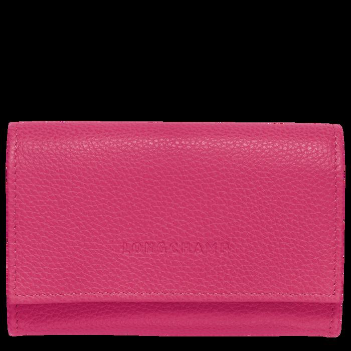 零錢包, 粉紅色 - 查看 1 3 - 放大