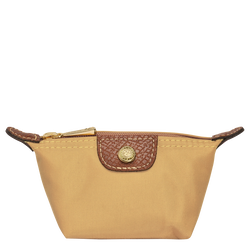Coin purse, P15 Honey, hi-res