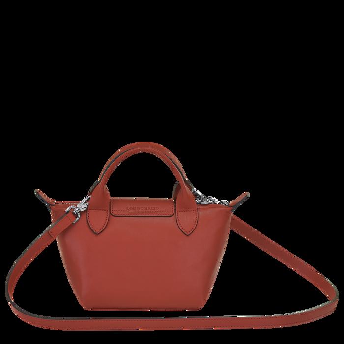 Top handle bag XS, Sienna - View 3 of 6 - zoom in