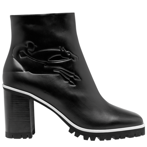 Ankle boots, Black - View 1 of  2.0 -