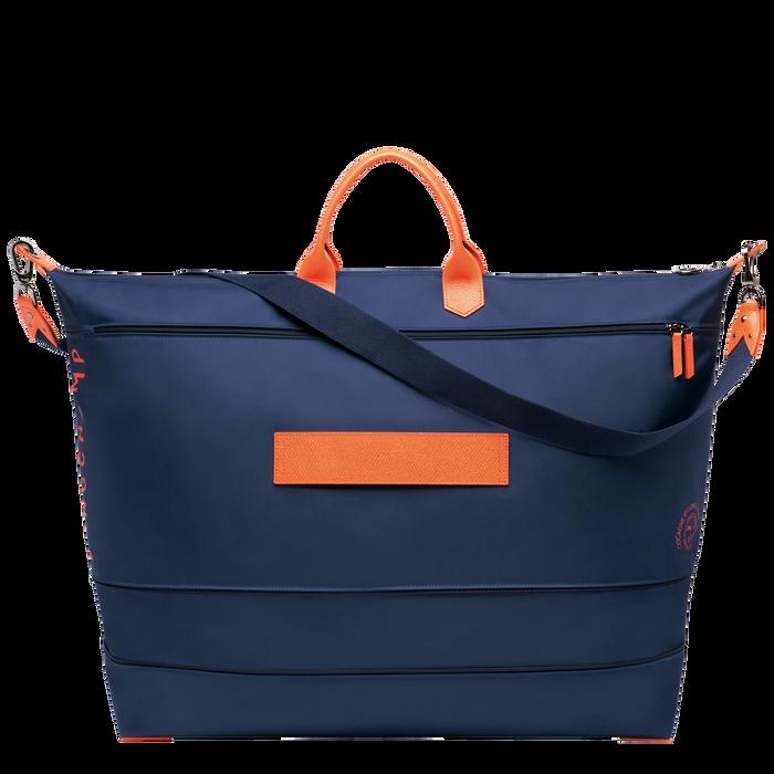 旅行袋, 海軍藍色 - 查看 4 6 - 放大