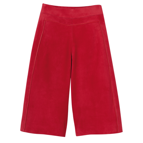 Bermudas, Red - View 1 of 1 -